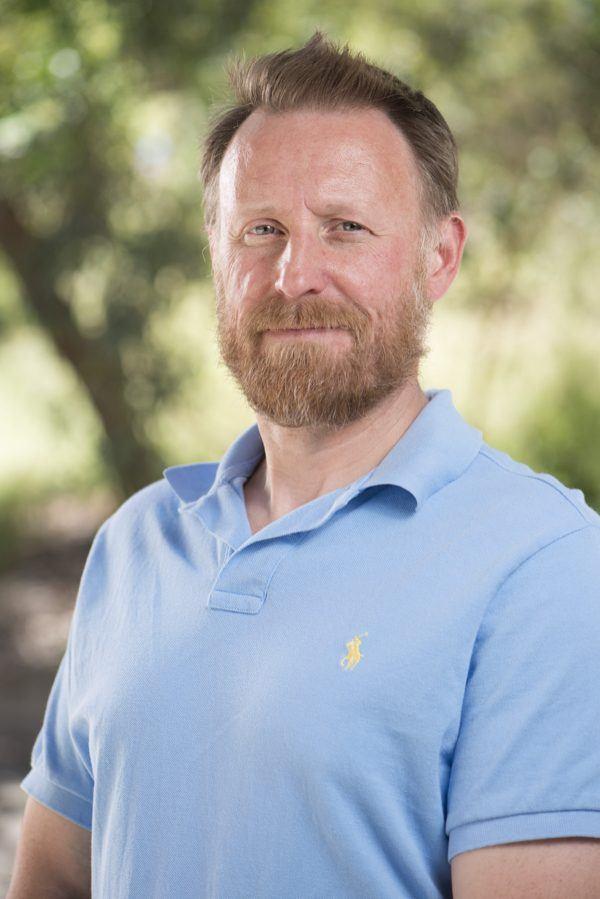 Andrew Traczynski
