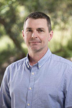 Greg Pollard